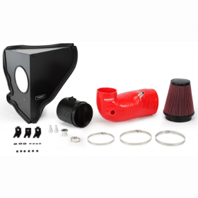 Cold Air Intake Kits