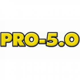 Pro 5.0