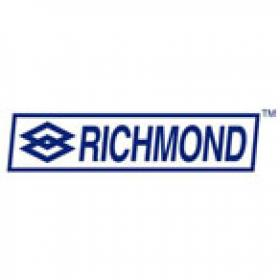 Richmond Gear