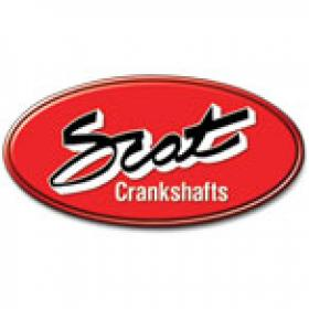 Scat Crankshafts