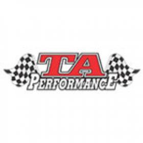 TA Performance