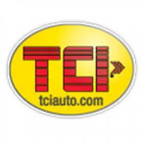 TCI Auto