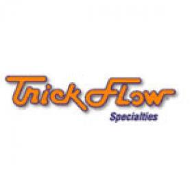 Trickflow