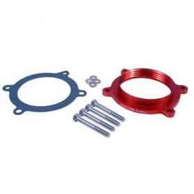 Throttle Body Spacers