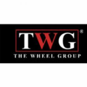 The Wheel Group