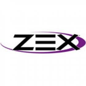 Zex Nitrous