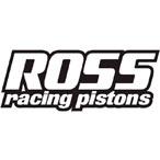 Ross Pistons