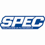 SPEC Clutches