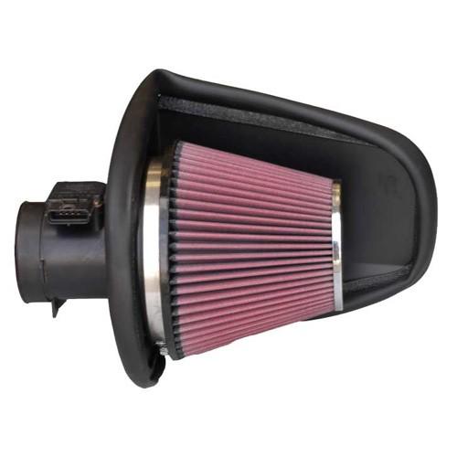 1996-99 mustang cobra 2003 mach 1 k&n fipk cold air intake fuel filter 1996 mustang cobra 1996 mustang fuel filter location #14