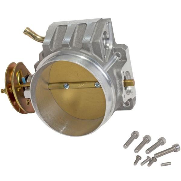 BBK 92mm Throttle Body - Cable (05-12 GM LS2, LS3, LS7) 1783