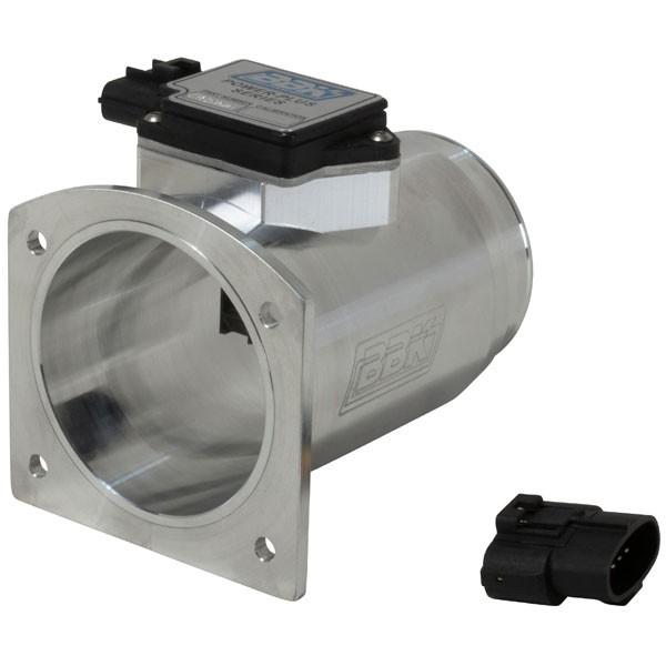 Buy bbk mustang mass air meter cold intake 24lb injectors