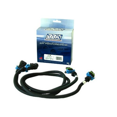 "BBK 36"" O2 Wire Harness Extensions (08-13 GM) 1116"