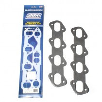 BBK Premium Header Gaskets (Ford 4.6/5.4L 4V) 1402