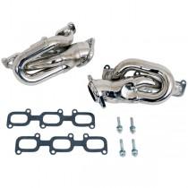 BBK Premium Header Gasket Set (10-11 Camaro V6) 1409