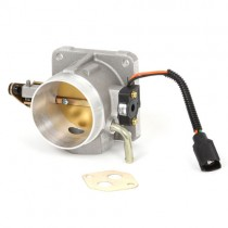 BBK Performance 75mm Throttle Body (1986-93 Mustang 5.0) BBK 1503