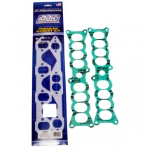 BBK Plenum Gaskets for OEM Intake - Pair (86-95 Mustang 5.0)