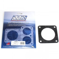 BBK 80mm Throttle Body Gaskets (86-93 Mustang 5.0) 15144