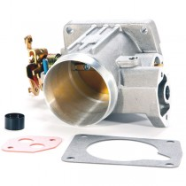 BBK Performance 65mm Throttle Body (1994-95 Mustang 5.0) BBK 1522