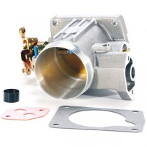 1994-95 Mustang 5.0 BBK Performance 75mm Throttle Body