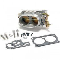 OPEN BOX BBK Twin 58mm Throttle Body (85-88 GM 305/350 TPI)