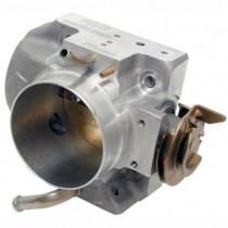 BBK 62mm Throttle Body Polished (92-00 Acura, Honda 1.5, 1.6)