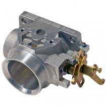BBK 56mm Throttle Body (94-98 Mustang V6) 1548