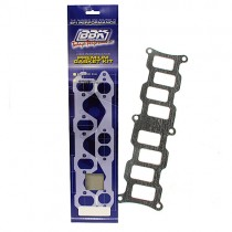 BBK Performance Plenum Gaskets for Trick Flow Intake (1986-95 Mustang 5.0L) BBK 15492