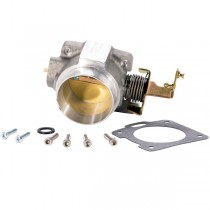 BBK 65mm Throttle Body (99-00 Mustang V6) BBK 1552