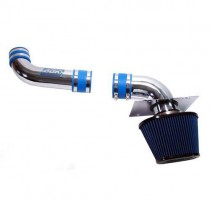 BBK Cold Air Intake Kit (86-93 Mustang 5.0) 1557