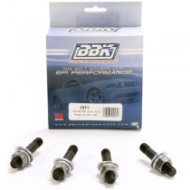 BBK Replacement Header Collector Stud Kit for Most BBK Headers 1571