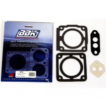 BBK 65/70mm Throttle Body Gaskets (86-93 Mustang 5.0L)