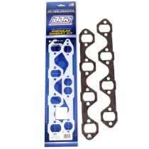 "BBK 1-5/8"" Steel Reinforced Exhaust Header Gaskets - Pair (SB Ford 302, 351W) BBK 1575"