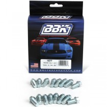 BBK Header Bolts (SB Ford 302/351W) 1577