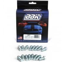 BBK Header Bolts (SB Ford 302/351W) 1577