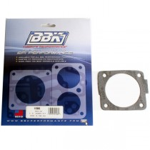 BBK 70/75mm Throttle Body Gasket Set (96-04 Mustang 4.6L 2V) 1585
