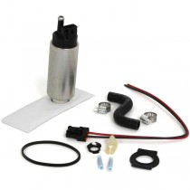 BBK 190lph In Tank Electric Fuel Pump (86-97 Mustang V8) 1606