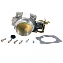 BBK 65mm Throttle Body (2001-04 Mustang 3.8L) 1652
