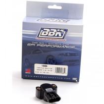 BBK Throttle Position Sensor - TPS (96-04 Mustang GT) 1685