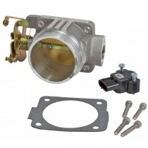 BBK 70mm Throttle Body (96-04 Mustang GT) 1700