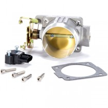 BBK 75mm Throttle Body (96-04 Mustang GT) BBK 1701