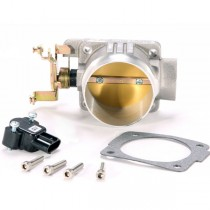 BBK 75mm Throttle Body (97-03 F-Series, Expedition 4.6, 5.4L) 1703
