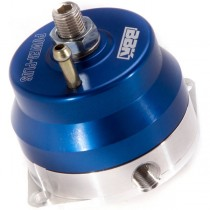 OPEN BOX BBK Adjustable Fuel Pressure Regulator (94-97 Mustang)