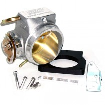 USED BBK 80mm Throttle Body (98-02 Camaro, 99-02 GM Truck)