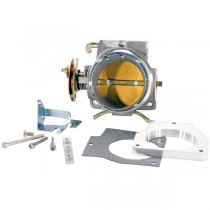 BBK 80mm Throttle Body (98-02 Camaro, Firebird, 99-02 GM Truck) 1709