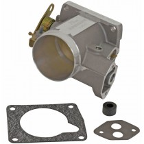 BBK 70mm Throttle Body (89-95 Ford Thunderbird 3.8L, SC) 1715