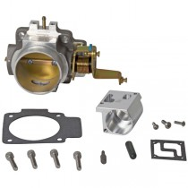 BBK 62mm Throttle Body (04-06 Jeep 4.0L) 17240