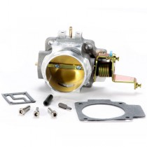 *OPEN BOX* BBK 62mm Throttle Body (91-03 Jeep 4.0L)