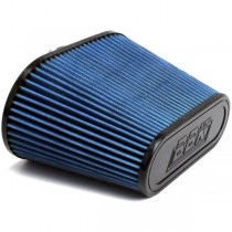 BBK Cold Air Intake Replacement Filter (Fits BBK 1723, 17260)
