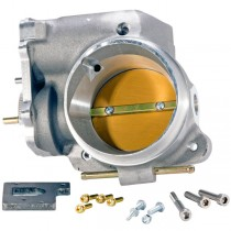 BBK 80mm Throttle Body (03-06 GM Truck 4.8, 5.3, 6.0L) 1757