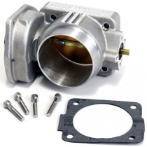 BBK 75mm Throttle Body (04-06 F-Series/Expedition 4.6L) 1758